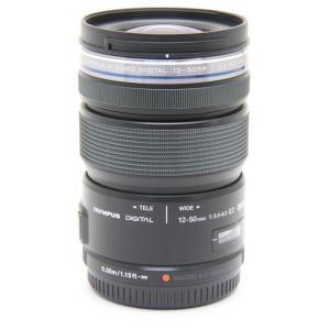 《美品》OLYMPUS M.ZUIKO DIGITAL ED 12-50mm F3.5-6.3 EZ|ymapcamera