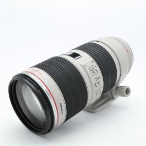 《良品》Canon EF70-200mm F2.8L IS II USM|ymapcamera