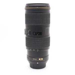 《並品》Nikon AF-S NIKKOR 70-200mm F4 G ED VR|ymapcamera
