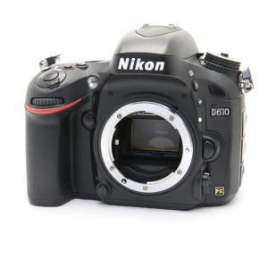 《並品》Nikon D610 ボディ|ymapcamera