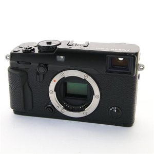 《難有品》FUJIFILM X-Pro2|ymapcamera