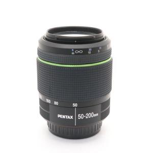 《難有品》PENTAX DA50-200mm F4-5.6ED WR|ymapcamera