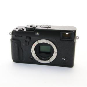 《並品》FUJIFILM X-Pro2|ymapcamera