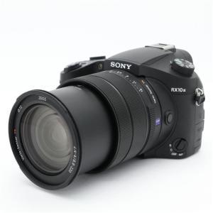 《良品》SONY Cyber-shot DSC-RX10M3|ymapcamera