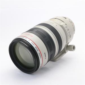 《良品》Canon EF100-400mm F4.5-5.6L IS USM|ymapcamera