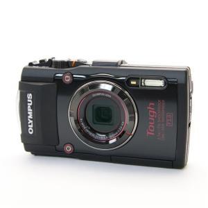 《美品》OLYMPUS STYLUS TG-4 ymapcamera