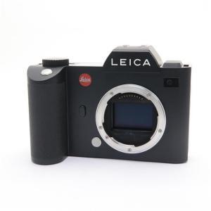 《並品》Leica SL(Typ601)|ymapcamera
