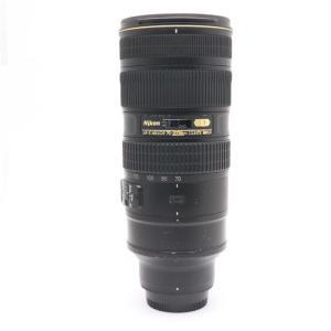 《並品》Nikon AF-S NIKKOR 70-200mm F2.8 G ED VR II|ymapcamera