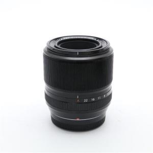 《良品》FUJIFILM フジノン XF 60mm F2.4 R Macro ymapcamera