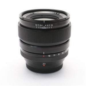 《並品》FUJIFILM フジノン XF 23mm F1.4 R|ymapcamera
