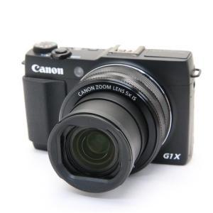 《良品》Canon PowerShot G1X Mark II|ymapcamera