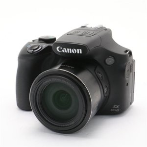 《良品》Canon PowerShot SX60 HS|ymapcamera