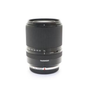 《並品》TAMRON 14-150mm F3.5-5.8 Di III(マイクロフォーサーズ用)|ymapcamera