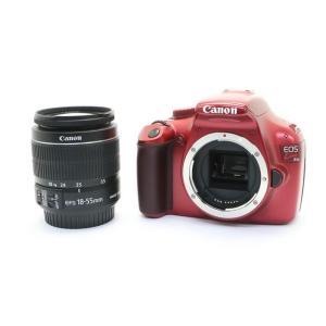 《良品》Canon EOS Kiss X50EF-S18-55IS IIレンズキット|ymapcamera