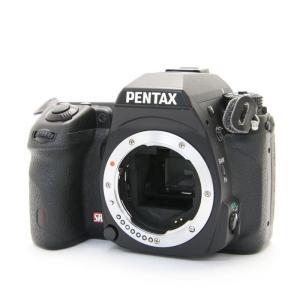 《良品》PENTAX K-5 IIs ボディ|ymapcamera