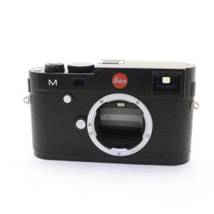 《並品》Leica M(Typ240)|ymapcamera