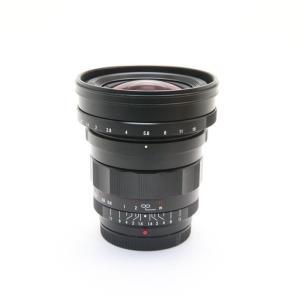 《良品》Voigtlander NOKTON 10.5mm F0.95(マイクロフォーサーズ用)|ymapcamera