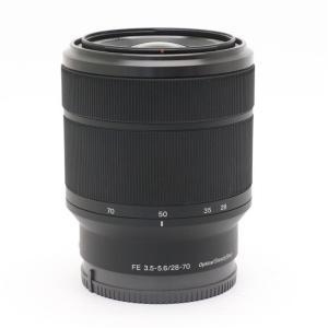 《良品》SONY FE 28-70mm F3.5-5.6 OSS SEL2870|ymapcamera