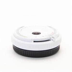 《美品》OLYMPUS フィッシュアイボディキャップレンズ BCL-0980|ymapcamera