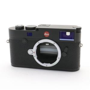 《難有品》Leica M10 ymapcamera