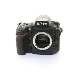 《難有品》Nikon D800 ボディ ymapcamera