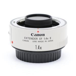 《良品》Canon エクステンダー EF1.4x II|ymapcamera