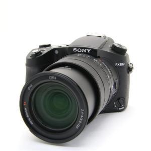 《美品》SONY Cyber-shot DSC-RX10M4|ymapcamera