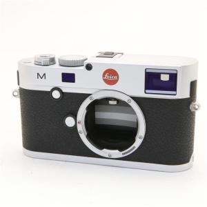 《良品》Leica M(Typ240)|ymapcamera