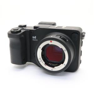 《良品》SIGMA sd Quattro|ymapcamera