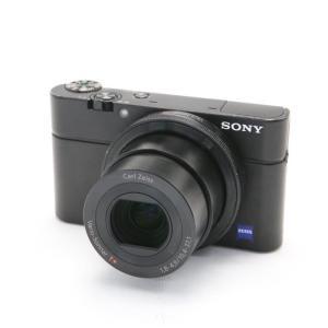 《並品》SONY Cyber-shot DSC-RX100|ymapcamera