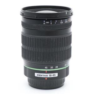 《難有品》PENTAX DA16-45mm F4ED AL|ymapcamera