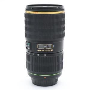 《良品》PENTAX DA*50-135mm F2.8ED [IF]SDM|ymapcamera