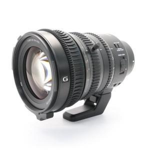 《並品》SONY E PZ 18-110mm F4 G OSS SELP18110G|ymapcamera