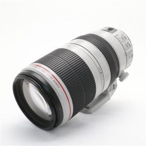 《並品》Canon EF100-400mm F4.5-5.6L IS II USM|ymapcamera