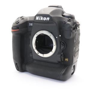 《並品》Nikon D5 ボディ(CF-Type)|ymapcamera