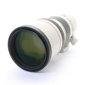 《良品》Canon EF300mm F4L USM|ymapcamera