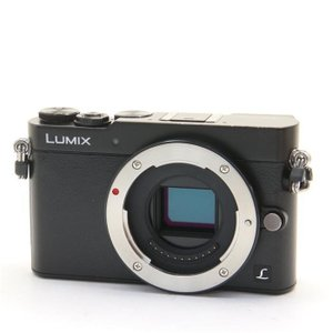 《並品》Panasonic LUMIX DMC-GM5ボディ|ymapcamera