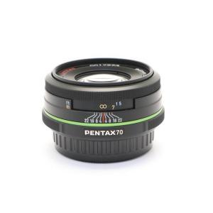 《良品》PENTAX DA70mm F2.4 Limited|ymapcamera