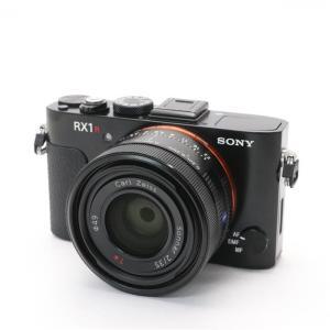 《並品》SONY Cyber-shot DSC-RX1R|ymapcamera