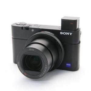 《良品》SONY Cyber-shot DSC-RX100M4|ymapcamera