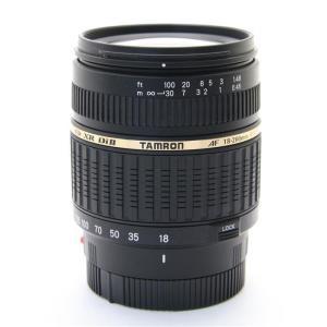 《良品》TAMRON AF18-200mmF3.5-6.3XR DiII LD ASPH [IF] Macro(ソニー用) ymapcamera