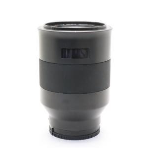 《美品》Carl Zeiss Batis 135mm F2.8(ソニーE用/フルサイズ対応) ymapcamera