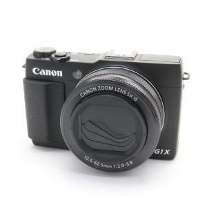 《並品》Canon PowerShot G1X Mark II|ymapcamera
