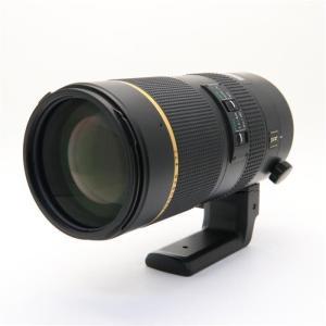 《良品》PENTAX HD D FA*70-200mm F2.8ED DC AW|ymapcamera