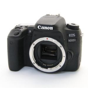 《良品》Canon EOS 9000D ボディ|ymapcamera