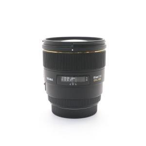 《良品》SIGMA 85mm F1.4 EX DG HSM (キヤノン用) ymapcamera