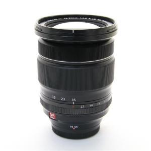 《並品》FUJIFILM フジノン XF16-55mm F2.8 R LM WR|ymapcamera