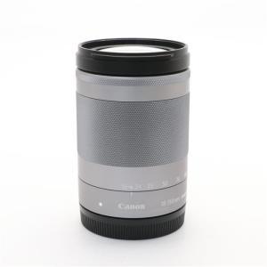 《良品》Canon EF-M18-150mm F3.5-6.3 IS STM|ymapcamera