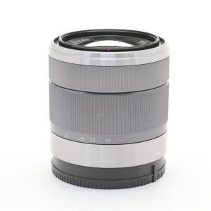 《並品》SONY E 18-55mm F3.5-5.6 OSS SEL1855|ymapcamera