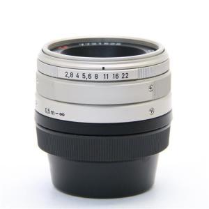 《美品》CONTAX Biogon T*28mm F2.8(G) ymapcamera